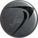 lettre + symbole Tapon10