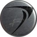 lettre + symbole Tapon11