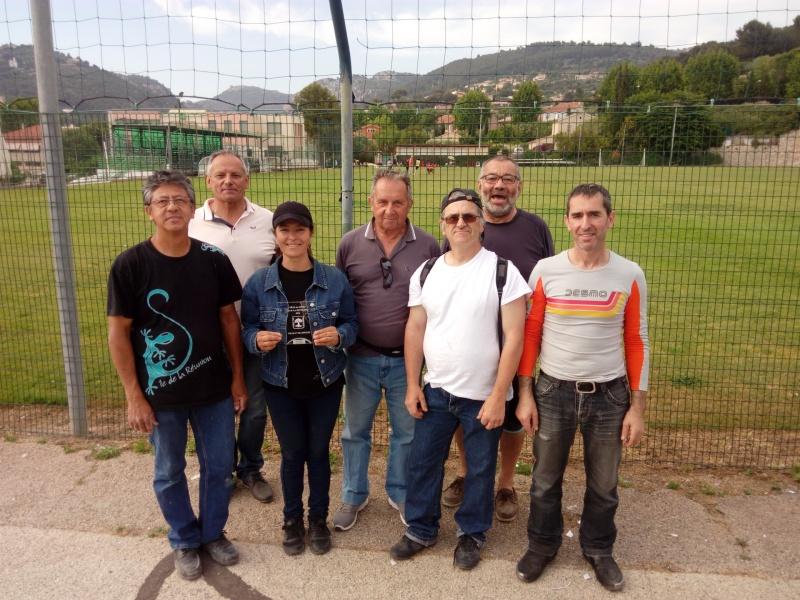Fête du Sport Ollioules  Fyte_d10