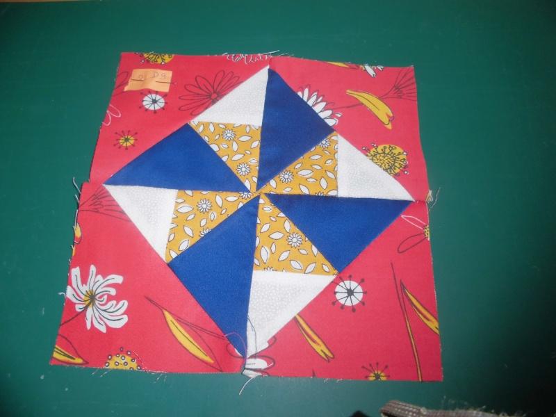 mon plaid de la revue patchwork facile  - Page 7 Bloc_211