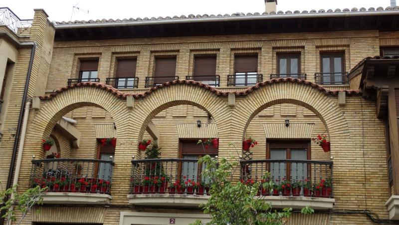 Un petit tour en Espagne du côté de Pampelune Dsc03712
