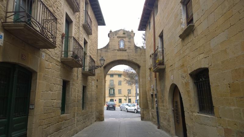 Un petit tour en Espagne du côté de Pampelune Wp_20117