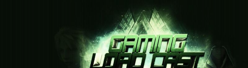 Gamingload
