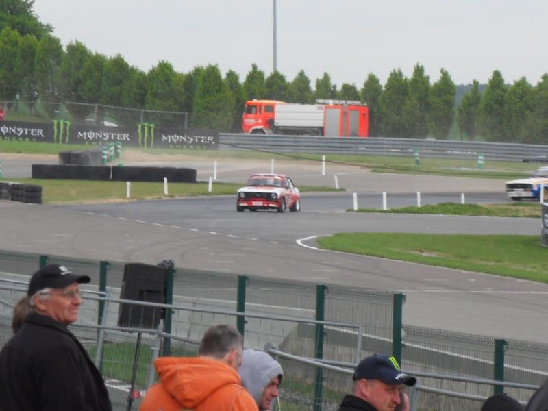 Rallye cross, championnat du monde Sdc19744
