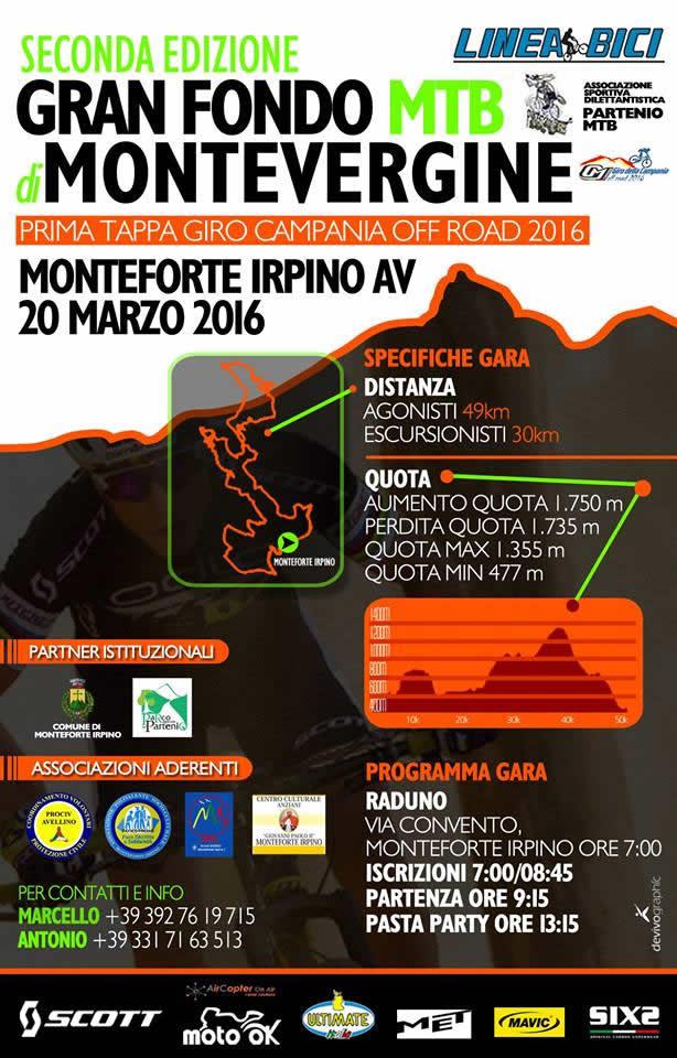 Doping musicale x la Maratona dles Dolomites Locand10