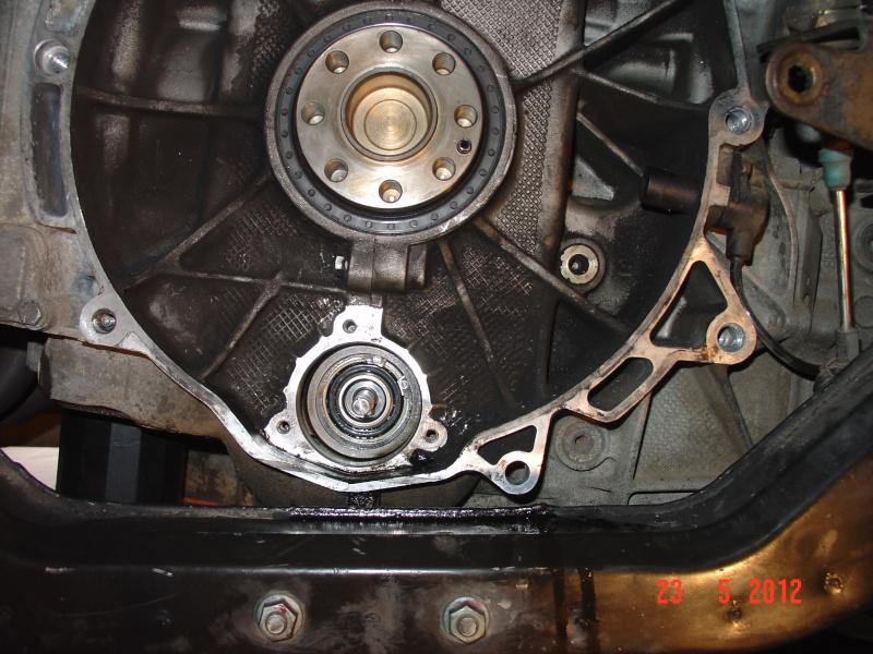 Panne moteur sur un Boxster S de 2000 !!! Dsc03910