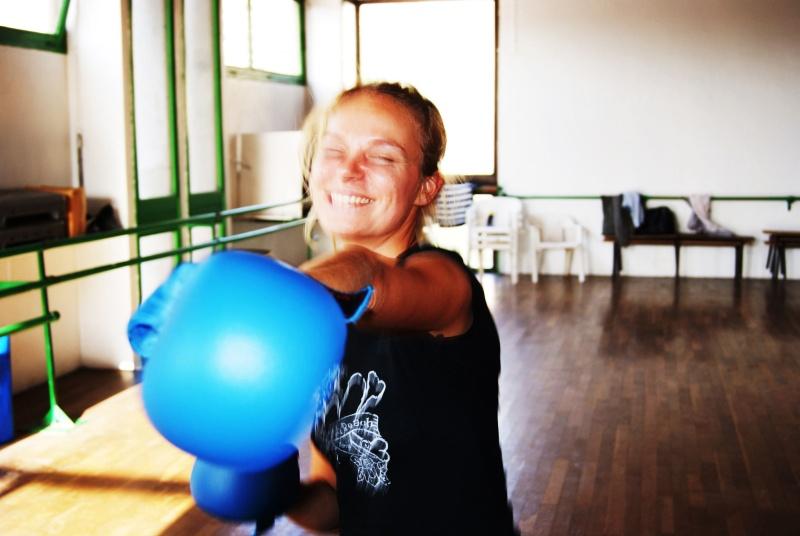 Gym à Jean Zay Dsc00910