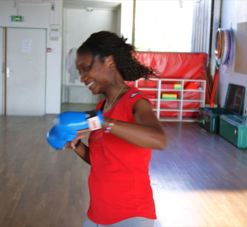 Gym à Jean Zay Dsc00913