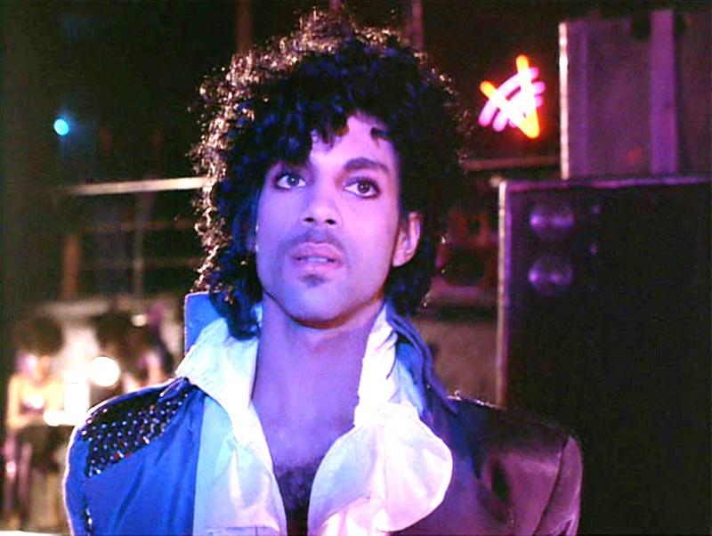 Prince serait décédé Prince10