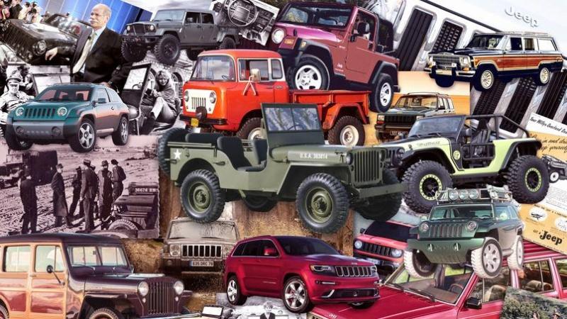 Jeep, une belle histoire d'avenir Xvm68f10