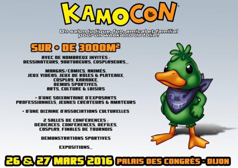 Kamo Con Dijon 27-28/03/16 Kamo-c10