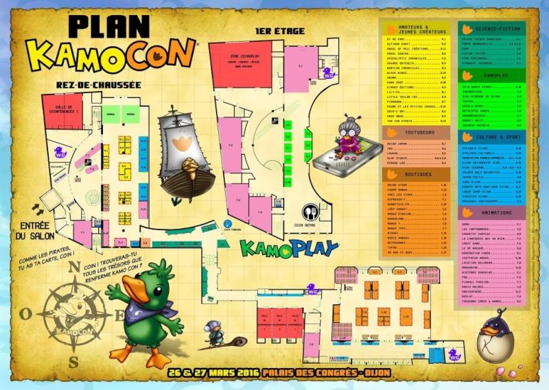 Kamo Con Dijon 27-28/03/16 Plan-m10