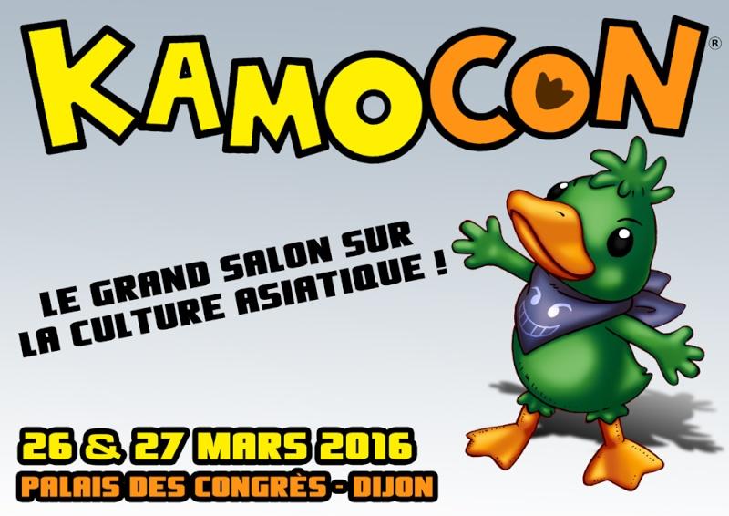 Kamo Con Dijon 27-28/03/16 Pry-af10