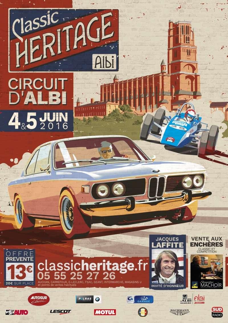 Classic Heritage : 4 & 5 Juin 2016 Circuit d'Albi Ch16-a10