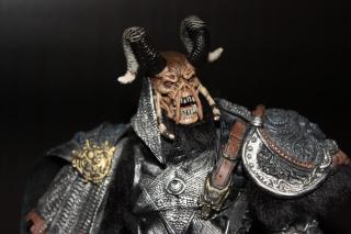Collection n°428 : Dedenis: BIG MAJ en cours... Skulls10