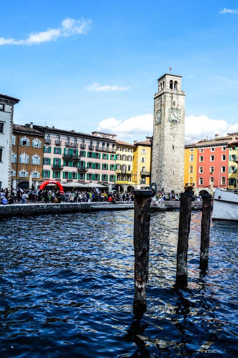 Giro del Lago di Garda e 1° Concorso d'Eleganza Lotus 10 Aprile 2016 - Pagina 15 Dsc_0510