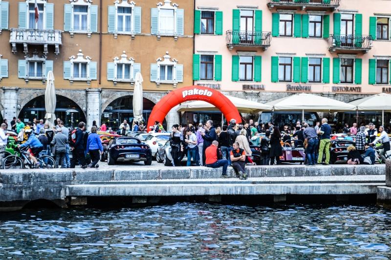 Giro del Lago di Garda e 1° Concorso d'Eleganza Lotus 10 Aprile 2016 - Pagina 15 Dsc_0513