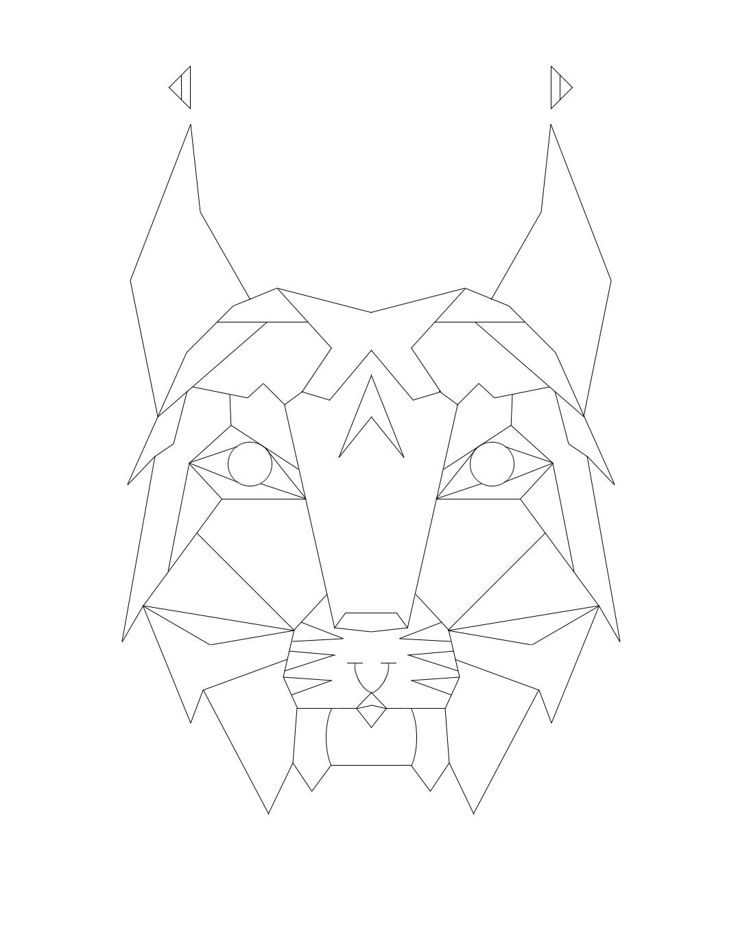 Et si on parlait Aesthetic ? Lynx11