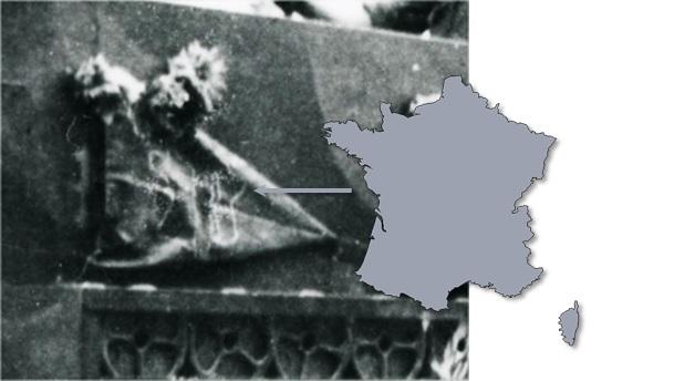 lot photos liberation paris datée 26 aout  et 29 sept 1944 Untitl10