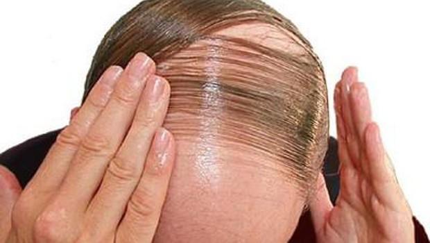 Salon de coiffure Boule10