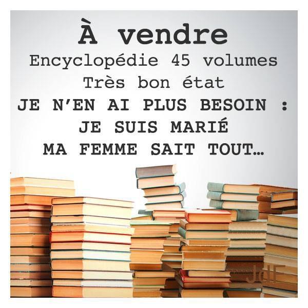 HUMOUR EN VRAC - Page 30 Femme10