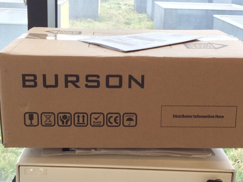Burson Audio Conductor V2+ - Pagina 6 Img_0013