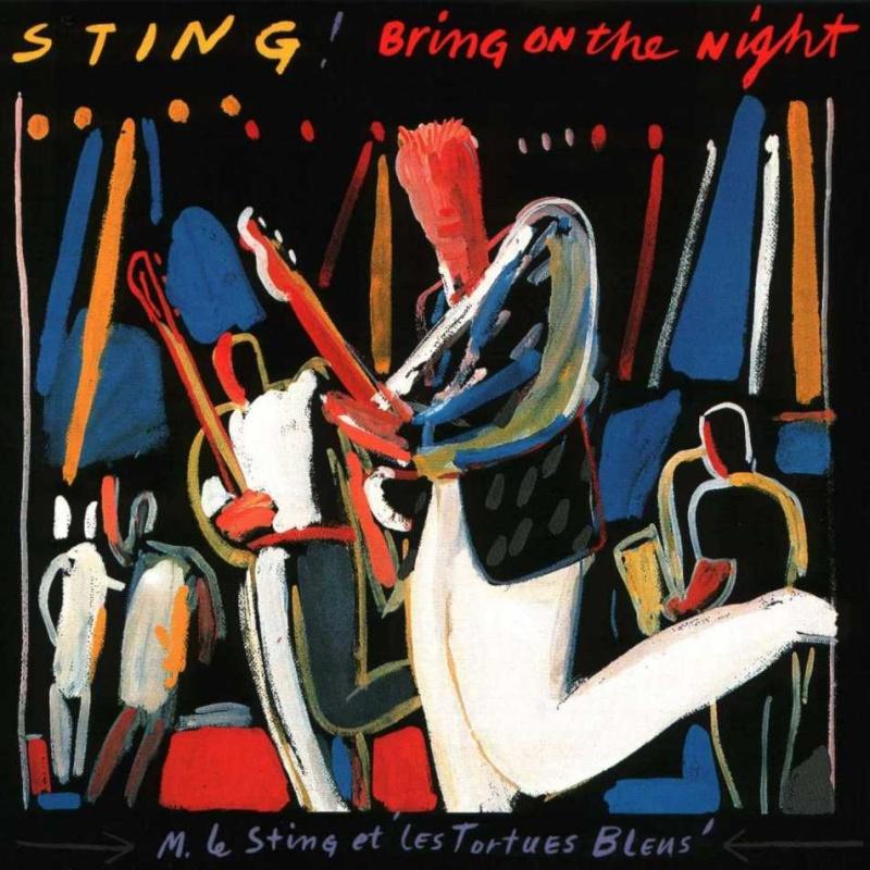Suggerimenti dischi audiophile e simili - Pagina 4 Sting_10