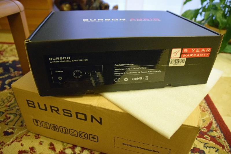 Burson Audio Conductor V2+ - Pagina 6 V2_110
