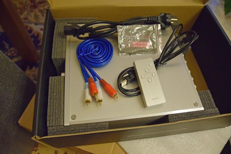 Burson Audio Conductor V2+ - Pagina 6 V2_210