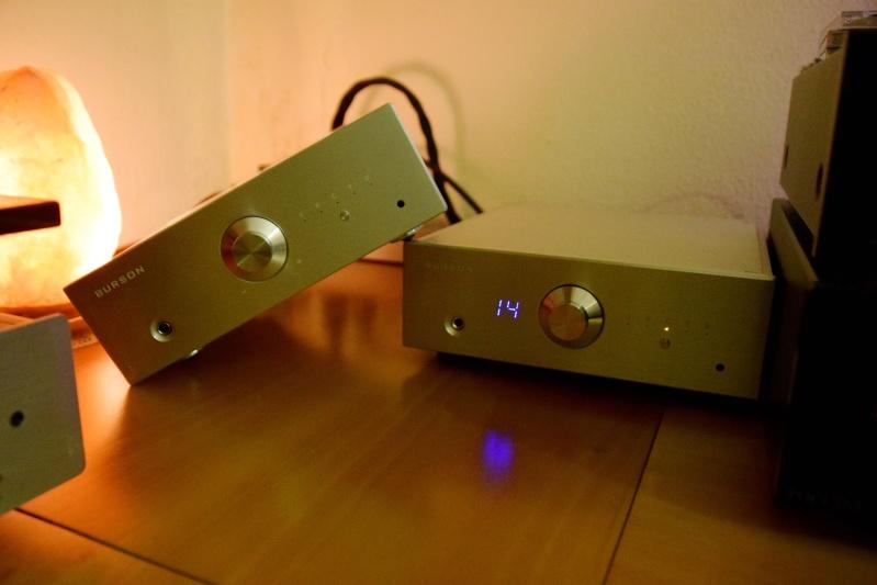 Burson Audio Conductor V2+ - Pagina 6 V2_310