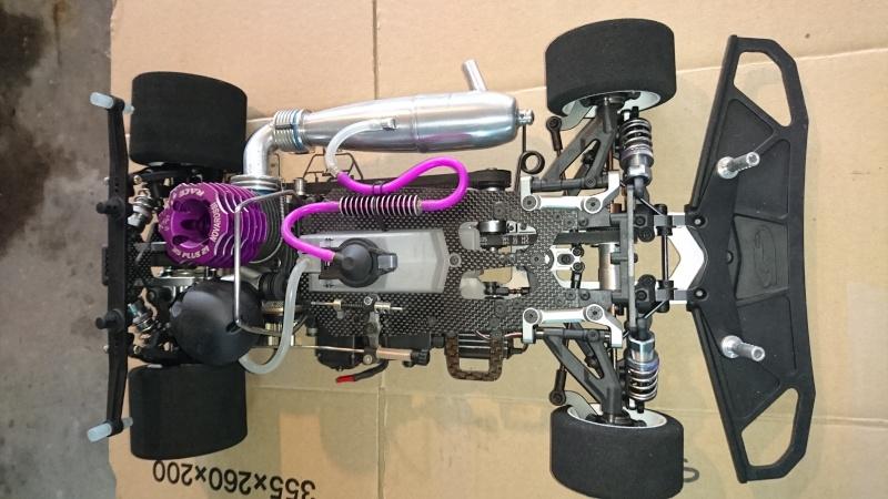 nouvelle machine de guerre  Dsc_0313