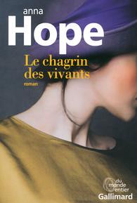 Anna Hope Chagrn10