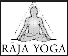 Les Raja Yogas Raj_yo10
