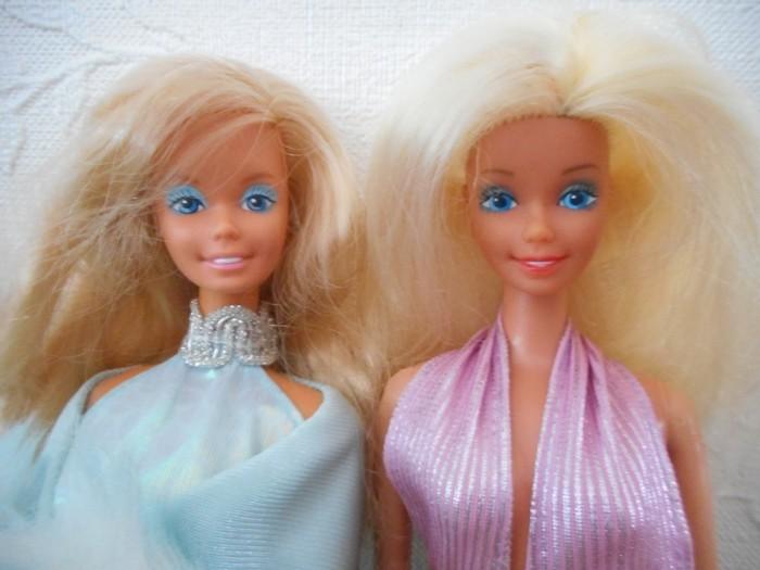 Ma collection de poupées Barbies - Page 15 Dscn2420