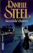 [Steel, Danielle] Seconde chance Indexs10