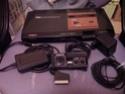 [VENDU] Lot Master System Img_2010