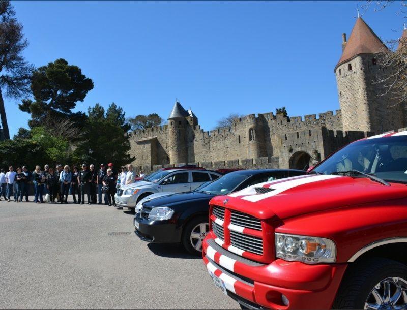 Retour RASSO PAQUES à Carcassonne - Page 2 Captur29