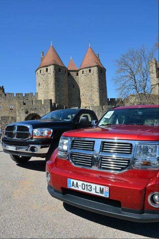 Retour RASSO PAQUES à Carcassonne - Page 2 Captur30