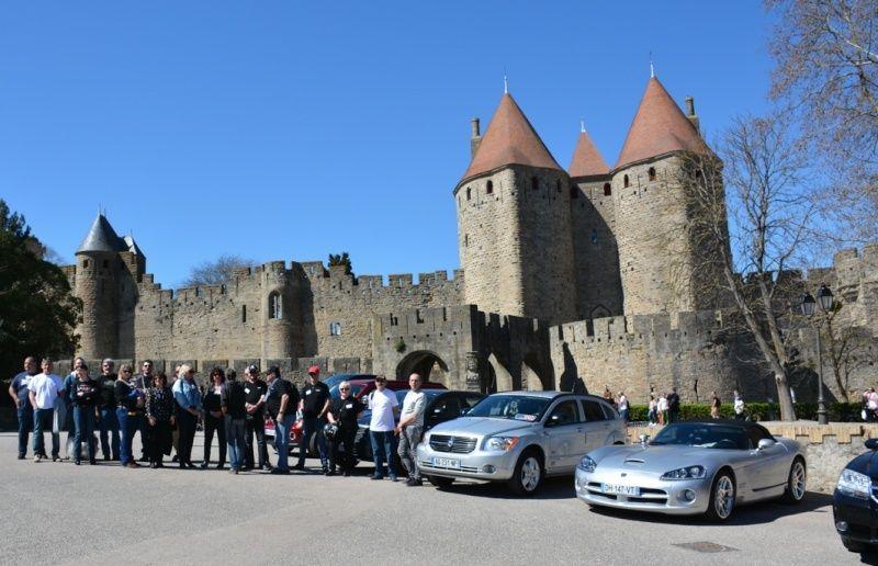 Retour RASSO PAQUES à Carcassonne - Page 2 Captur31