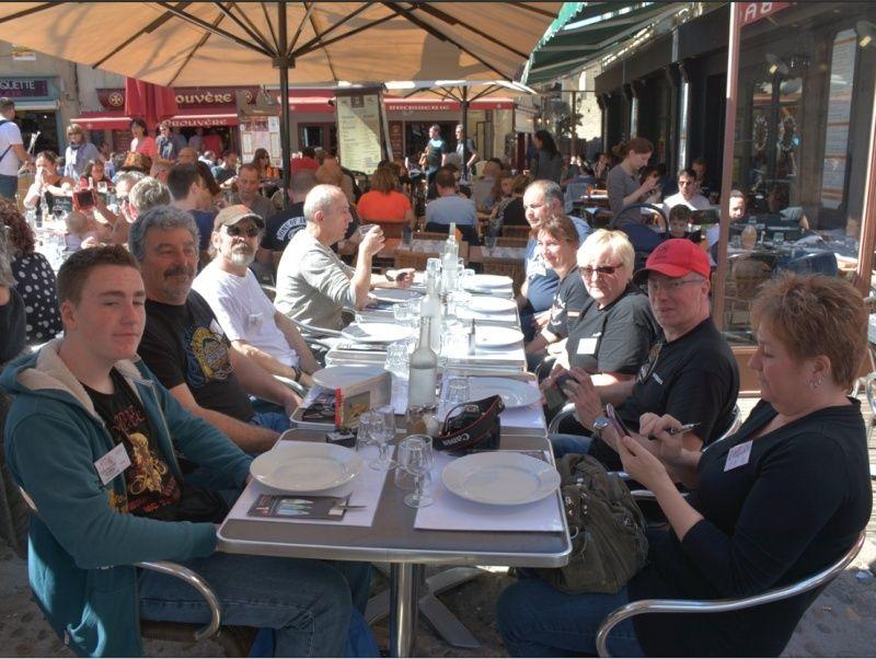 Retour RASSO PAQUES à Carcassonne - Page 2 Captur34