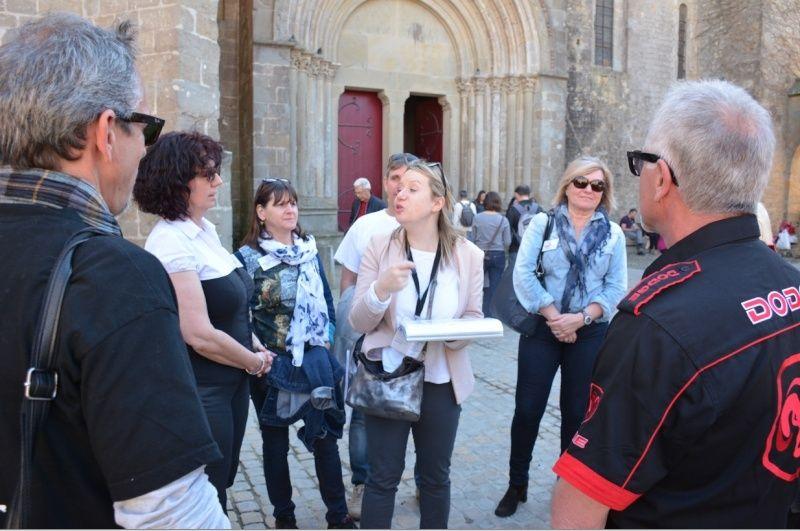 Retour RASSO PAQUES à Carcassonne - Page 2 Captur35