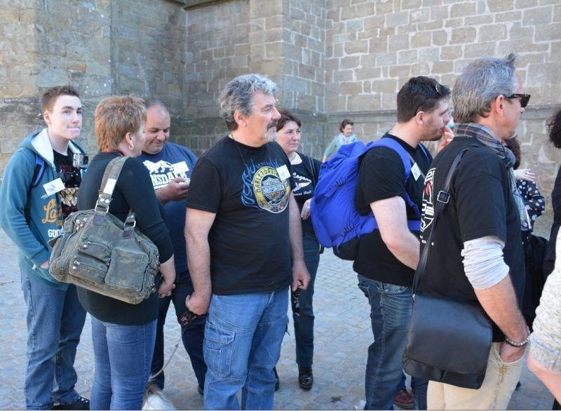 Retour RASSO PAQUES à Carcassonne - Page 2 Captur36