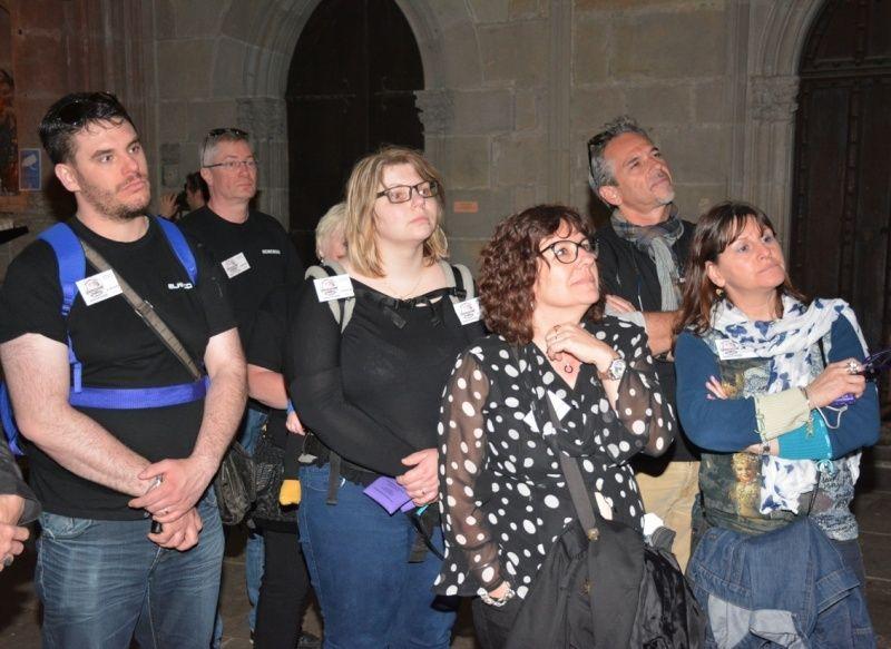Retour RASSO PAQUES à Carcassonne - Page 2 Captur42