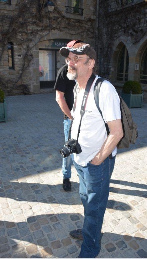 Retour RASSO PAQUES à Carcassonne - Page 2 Captur44