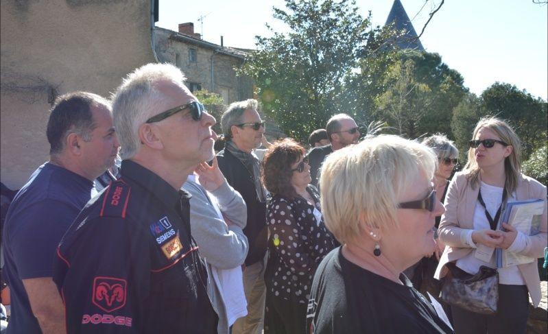 Retour RASSO PAQUES à Carcassonne - Page 2 Captur45