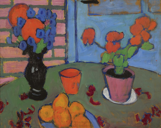 Parlons peinture... - Page 15 501l1210