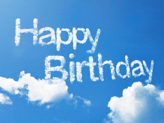 Bon anniversaire Pascale 9cb25810