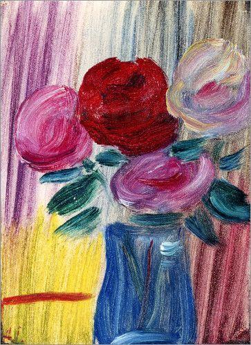 Parlons peinture... - Page 15 Ab31c810