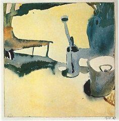 Parlons peinture... - Page 13 F48c4410