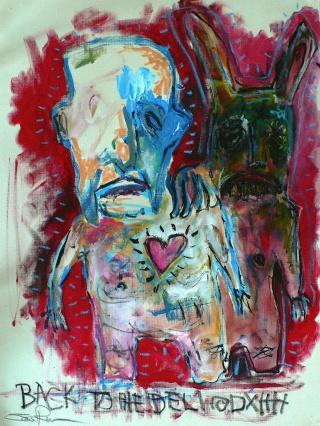 Parlons peinture... - Page 8 Jesse_11